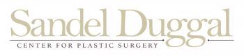 Sandel Center for Facial Plastic Surgery